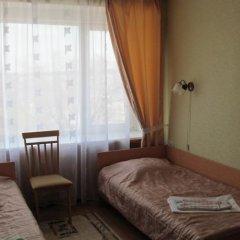Гостиница Волна в Саратове отзывы, цены и фото номеров - забронировать гостиницу Волна онлайн Саратов комната для гостей фото 4