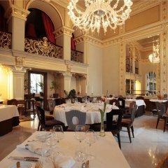 Отель New York Palace, The Dedica Anthology, Autograph Collection питание фото 2