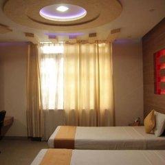 Отель The Palace Hotel Шри-Ланка, Негомбо - отзывы, цены и фото номеров - забронировать отель The Palace Hotel онлайн комната для гостей фото 4