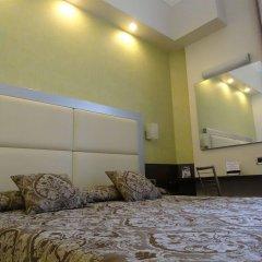 Hotel Piacenza комната для гостей