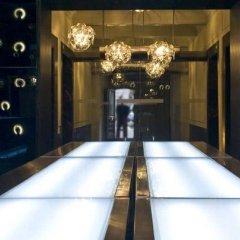 Отель Radisson Blu Hotel, Madrid Prado Испания, Мадрид - 3 отзыва об отеле, цены и фото номеров - забронировать отель Radisson Blu Hotel, Madrid Prado онлайн детские мероприятия фото 2