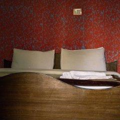 Отель Ritu Mouria Pvt Ltd Непал, Катманду - отзывы, цены и фото номеров - забронировать отель Ritu Mouria Pvt Ltd онлайн удобства в номере фото 2