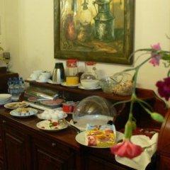 Отель Restaurant Dreri Албания, Тирана - отзывы, цены и фото номеров - забронировать отель Restaurant Dreri онлайн фото 26