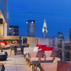 Отель Grand Hyatt New York США, Нью-Йорк - 1 отзыв об отеле, цены и фото номеров - забронировать отель Grand Hyatt New York онлайн фото 2