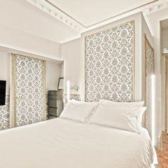 Отель Rivière Luxury Rooms Италия, Милан - отзывы, цены и фото номеров - забронировать отель Rivière Luxury Rooms онлайн комната для гостей фото 5