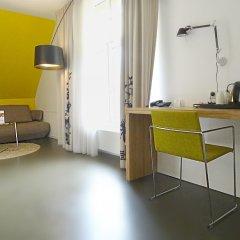 Отель Best Western Plus Berghotel Amersfoort удобства в номере