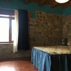 Отель Casa Rural Naguar Кангас-де-Онис фото 20