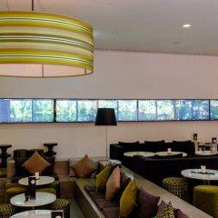 Отель Inspira Santa Marta Hotel Португалия, Лиссабон - отзывы, цены и фото номеров - забронировать отель Inspira Santa Marta Hotel онлайн фитнесс-зал фото 2