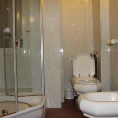 Отель Guest House Amelie Москва ванная фото 2
