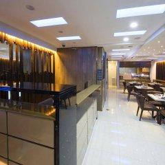 Hotel Laze Мале гостиничный бар