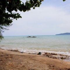 Отель Chai Nam Condo пляж фото 2