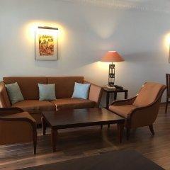 Отель Regency Hotel and Spa Тунис, Монастир - отзывы, цены и фото номеров - забронировать отель Regency Hotel and Spa онлайн комната для гостей фото 5