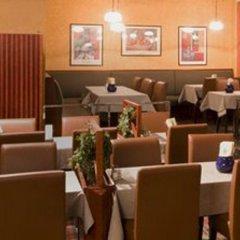 Airport Hotel Bonus Inn фото 7