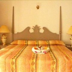 Отель Beachcomber Club Resort Ямайка, Саванна-Ла-Мар - отзывы, цены и фото номеров - забронировать отель Beachcomber Club Resort онлайн развлечения