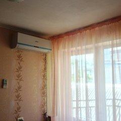 Гостиница Gostevou Dom Magadan в Анапе 1 отзыв об отеле, цены и фото номеров - забронировать гостиницу Gostevou Dom Magadan онлайн Анапа удобства в номере фото 2