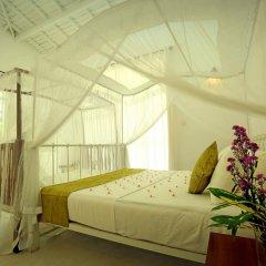 Отель Beach Grove Villas комната для гостей фото 4