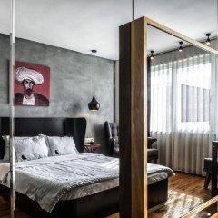 Отель SuB Karaköy - Special Class комната для гостей фото 5