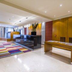 K+K Hotel Maria Theresia интерьер отеля фото 3