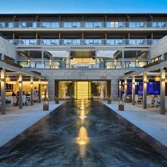 EPIC SANA Algarve Hotel фото 10