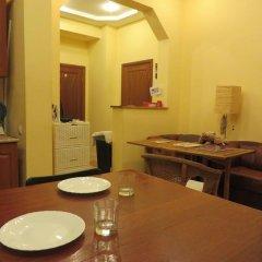 Гостиница Guest House Na Belorusskoy в номере фото 2