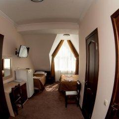Гостиница Энергетик (Архыз) удобства в номере