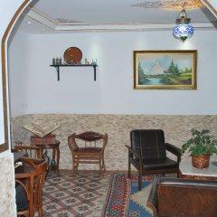 Sur Hotel Sultanahmet интерьер отеля
