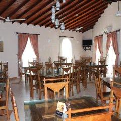 Отель Bentota Village Шри-Ланка, Бентота - отзывы, цены и фото номеров - забронировать отель Bentota Village онлайн развлечения