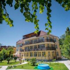 Hotel Staraya Khosta фото 4