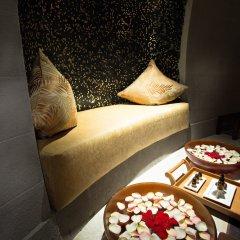 Гостиница Лотте Отель Москва в Москве - забронировать гостиницу Лотте Отель Москва, цены и фото номеров сауна