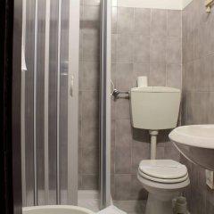 Hotel Montevecchio ванная фото 2