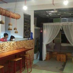 Отель iHome Nha Trang Вьетнам, Нячанг - 1 отзыв об отеле, цены и фото номеров - забронировать отель iHome Nha Trang онлайн интерьер отеля