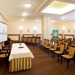 Отель Rzymski Польша, Познань - отзывы, цены и фото номеров - забронировать отель Rzymski онлайн развлечения