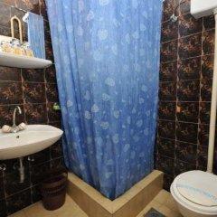 Hotel Nacional ванная