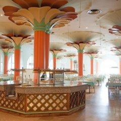 Shalimar Hammamet in Hammamet, Tunisia from 79$, photos, reviews - zenhotels.com event-facility