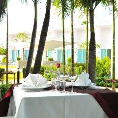 Отель The Palmery Resort and Spa Таиланд, Пхукет - 2 отзыва об отеле, цены и фото номеров - забронировать отель The Palmery Resort and Spa онлайн питание фото 2