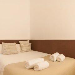 Отель Sant Antoni Market Барселона детские мероприятия