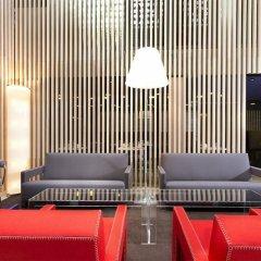 Отель Libertel Gare de LEst Francais интерьер отеля фото 3