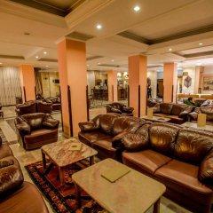 Vera Hotel Tassaray Турция, Ургуп - отзывы, цены и фото номеров - забронировать отель Vera Hotel Tassaray онлайн интерьер отеля фото 2