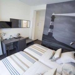 Отель Cabo Mayor Испания, Сантандер - отзывы, цены и фото номеров - забронировать отель Cabo Mayor онлайн фото 4