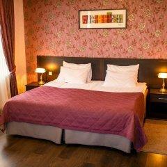 Гостиница Матисов Домик 3* Стандартный номер с двуспальной кроватью фото 34
