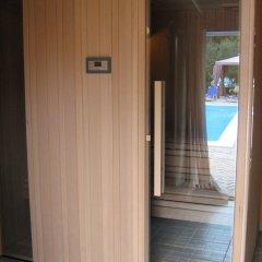 Отель B&B Il Giardino Dei Limoni Италия, Монтекассино - отзывы, цены и фото номеров - забронировать отель B&B Il Giardino Dei Limoni онлайн сауна