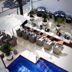 Hotel Feliz фото 8