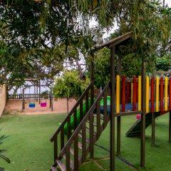 Armas Green Fugla Beach Турция, Аланья - отзывы, цены и фото номеров - забронировать отель Armas Green Fugla Beach онлайн детские мероприятия