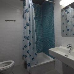 Hotel Terminal Adler Сочи ванная фото 2