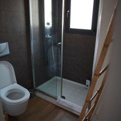 Отель NWT Monserrat Испания, Валенсия - отзывы, цены и фото номеров - забронировать отель NWT Monserrat онлайн фото 10