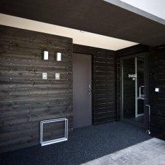 Отель Irenaz Resort Hotel Apartamentos Испания, Сан-Себастьян - отзывы, цены и фото номеров - забронировать отель Irenaz Resort Hotel Apartamentos онлайн комната для гостей