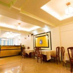 Отель Meitian Inn Мальдивы, Мале - отзывы, цены и фото номеров - забронировать отель Meitian Inn онлайн помещение для мероприятий
