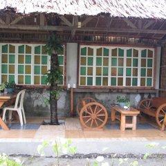 Отель Secret Garden Resort Филиппины, остров Боракай - отзывы, цены и фото номеров - забронировать отель Secret Garden Resort онлайн фото 4