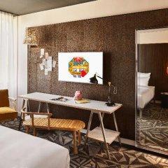 Отель Mama Shelter Prague Чехия, Прага - 10 отзывов об отеле, цены и фото номеров - забронировать отель Mama Shelter Prague онлайн детские мероприятия фото 2