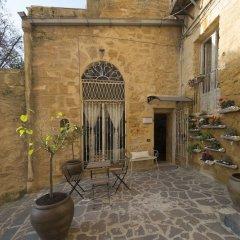 Отель Le stanze dello Scirocco Sicily Luxury Агридженто фото 3